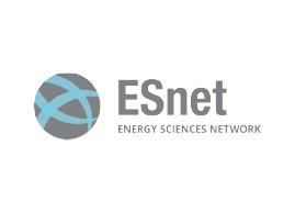 ESnet