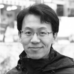 Buseung Cho