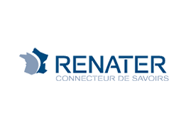 Renater